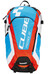 Cube Freeride 20 fietsrugzak rood/blauw
